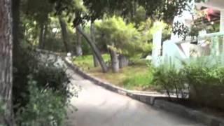 Видео об отеле Poseidon Resort(Греция)(Видео об отеле Poseidon Resort(Греция).Сентябрь 2013 года., 2013-09-26T20:31:34.000Z)