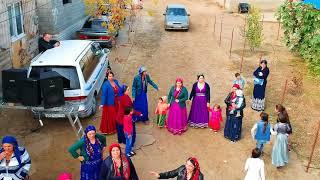 20 10 17 Цыганская свадьба Волгоградсверху Верхняя ельшанка СХИ
