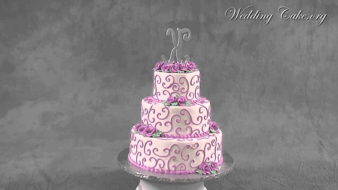 Www Wedding Cake Structures