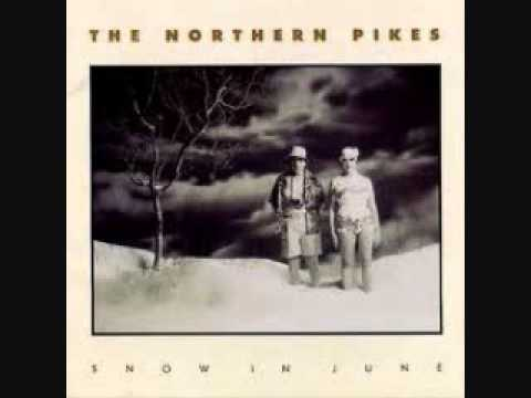 Tomorrow Never Comes - Nothern Pikes