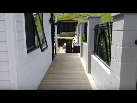 Units for Rent in Auckland NZ 2BR/1BA by Auckland Property Management
