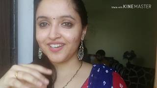 Daily vlog| Daily routine| want your suggestion 🤔|  Anupama Nainwal