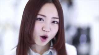 【MV】SORAMIMI 『おジャ魔女カーニバル!!(Short ver.)』