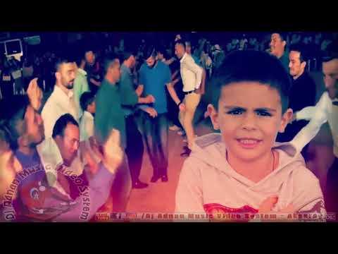 68 Aksaray / Metehan Doğan - Vay Delikanlı Gönlüm Vay