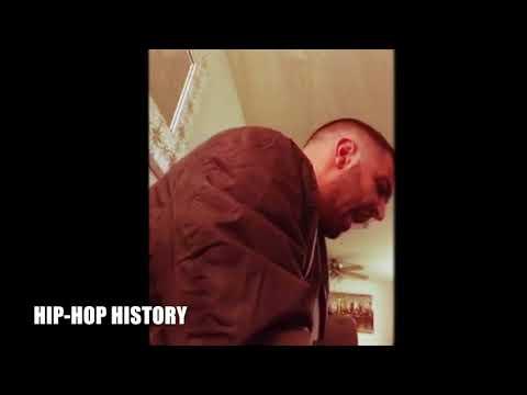 Dizaster Exposes KOTD! (Full Video)