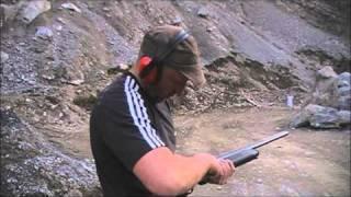 mp153 baikal shotgun hunting deer season chamois http://uniontirmaurienne.space-forums.com/