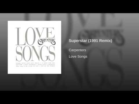 Superstar (1991 Remix)
