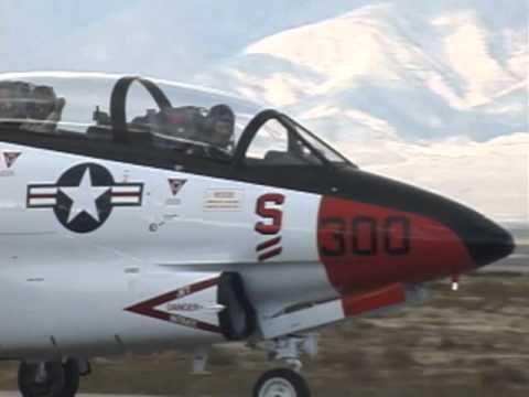Mojave Aircraft -- Where Imagination Takes Flight