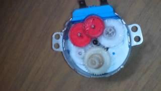Ремонт Газовый котел Navien Ace Atmo ACE - 13(замена трехходового., 2016-04-28T09:06:06.000Z)