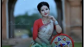 New Assamese WhatsApp status 2020||tur sowali saboli||Assamese viva video