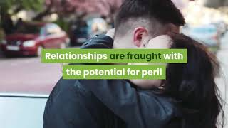 25 Things Not To Do In Your New Relationship 2020