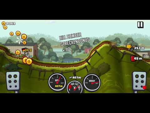 hill-climb-racing-2-deutsch-gameplay-car-1-route-12