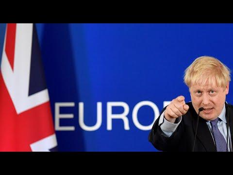 بريطانيا تشهد تصويتا حاسما على بريكست  - نشر قبل 6 ساعة