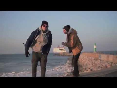 ATMO Music  Polety Ft Sebastian Official Video mp3s nadruhou net