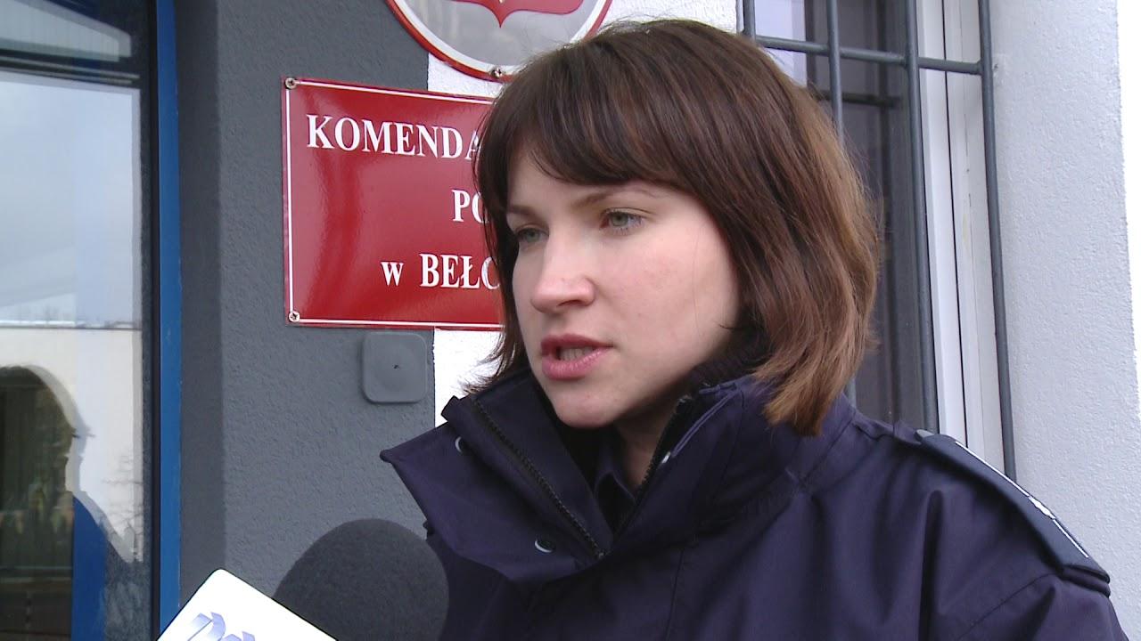 TKB – Za złom 10 lat odsiadki – 13.02.2018