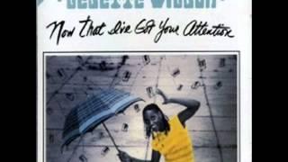 LESETTE WILSON - caveman boogie - 1981