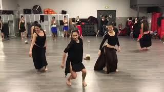 Tino Mahanahana - O Tahiti Nui & Tahia Cambet
