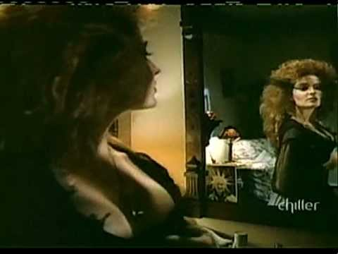 Louise Robey Video 2 - Sexy Downblouse Cleavage