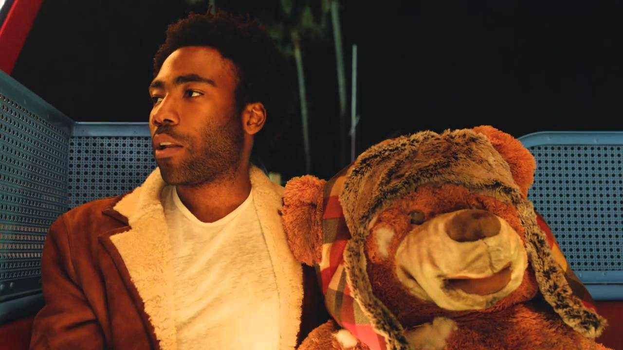 View Childish Gambino song lyrics by popularity along with songs featured in albums videos and song meanings We have 8 albums and 153 song lyrics in our database