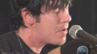 Three Days Grace - Just Like You Live