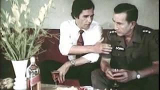 Phim Viet Nam | Biet Dong Sai Gon 2 1986 Tinh Lang | Biet Dong Sai Gon 2 1986 Tinh Lang