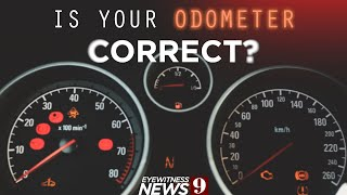 Odometer Fraud in Central Florida | How to Protect Yourself