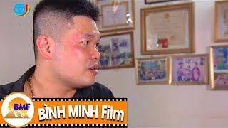 Râu ƠI Vểnh Ra - Tập 56 | Phim Hài Hay Mới Nhất 2017 - Cười Vỡ Bụng