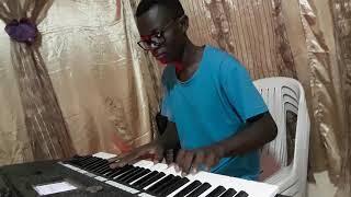 Seben Piano by Eric7maestro