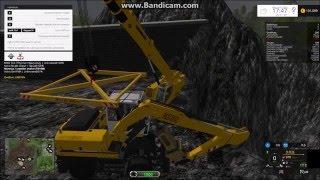 "[""excavator"", ""liebherr"", ""mining"", ""construction"", ""fs15"", ""farming simulator"", ""crane""]"