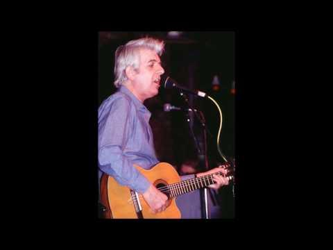 Nick Lowe Soulful Wind Hamburg Germany 1995