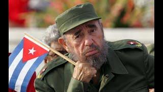 Juan Reinaldo Sánchez, autor de 'La vida secreta de Fidel Castro'. 21-10-2014