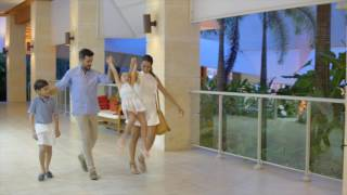 Video Barceló Bávaro Palace Premium Level   Barceló Hotel Group download MP3, 3GP, MP4, WEBM, AVI, FLV Juli 2018