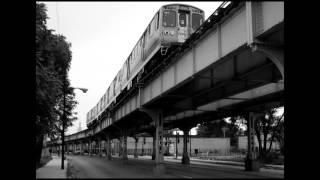 Gregory Porter - On my way to Harlem  *coaster380*