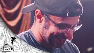 Eric Rachmany Docuseries Episode 1 | Sugarshack Films