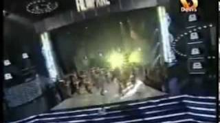 Filmfare Awards 2007 Performance Hrithik Roshan.flv