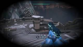 Halo 5 SWAT Montage #3 - POW