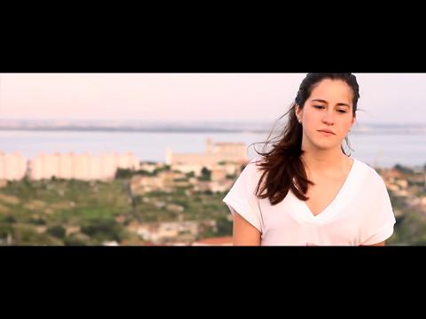 CitiZen ft. Matilde - (Ex)Pressão Mental