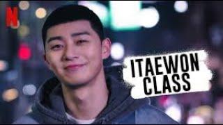 Itaewon Class Un Personaje Transgenero Racismo Vale La Pena Verlo Youtube Bonchoon koo itaewon class ost. itaewon class un personaje transgenero racismo vale la pena verlo