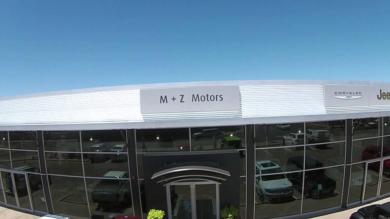 New showroom for m z motors windhoek namibia youtube for M i motors