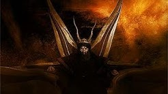 Devils & Demons Documentary: Azazel And The Fallen Angels.