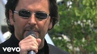 Modern Talking - No Face, No Name, No Number (ZDF-Fernsehgarten 4.6.2000) (VOD)