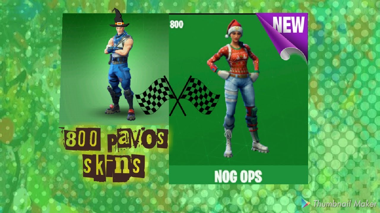 Fortnite Todas Las Skins De 800 Pavos Free V Bucks Giveaway Youtube