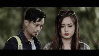 Wakching Ullen - Manipuri Song Official Release