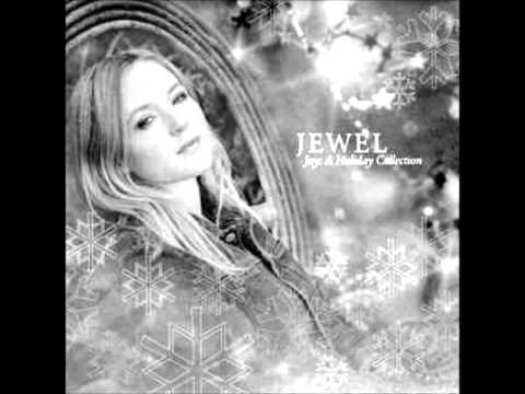 Jewel Christmas Album Mp3 Download Free (5.77MB) – Jaked.me