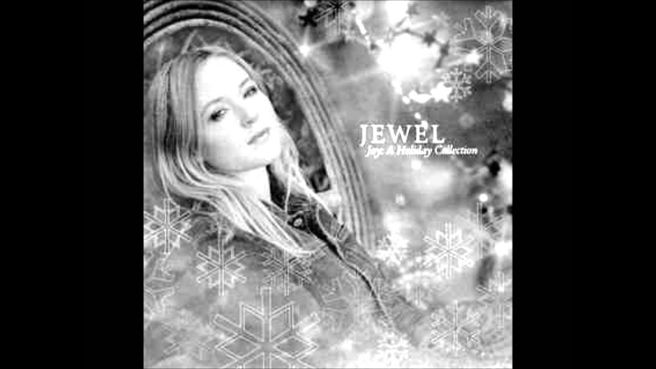 FACE OF LOVE by JEWEL - YouTube