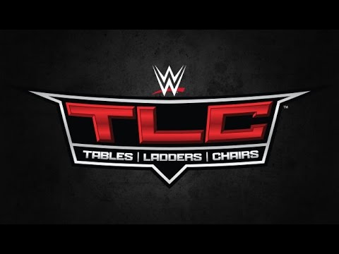 GRIM PREDICTIONS - WWE TLC 2015