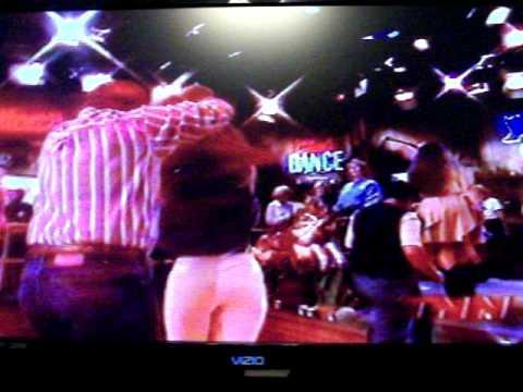 Club Dance, East Coast SwingKaynak: YouTube · Süre: 27 saniye