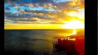 Remanso Bahia, cidade do sol e da alegria