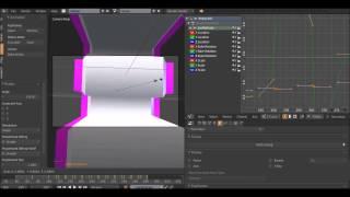 Blender Intro Tutorial (BLENDER INTERNAL ONLY)