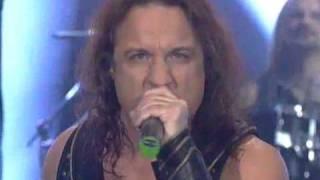 Manowar - Die For Metal(Live) HQ.